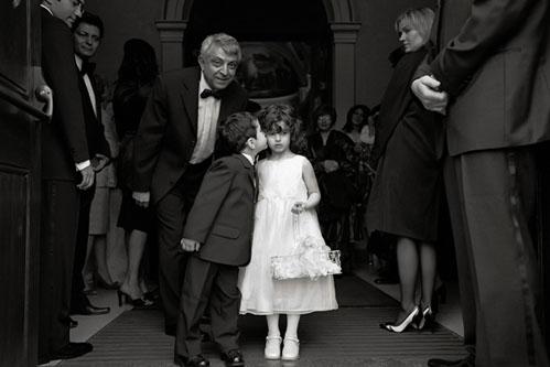 2005.04.23 Miriam and Jack (AM)